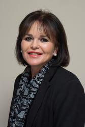 Marlene  Botha, estate agent