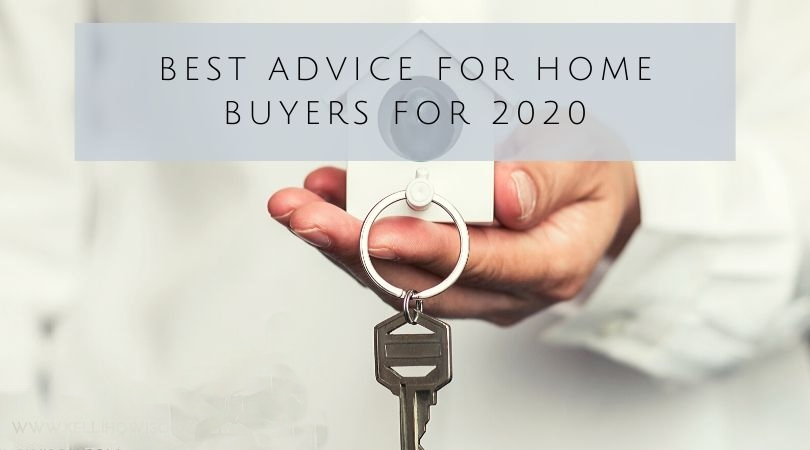 The Covid pandemic has changed the real estate market dramatically as it has so many industries. Some of these are a great opportunity to utilize technology effectively in the real estate market.