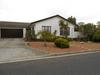 Property For Sale in Stellenridge, Cape Town