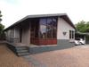Property For Sale in blomtuin, Bellville
