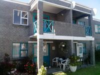 Property For Sale in Chrismar, Bellville