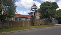 Property For Rent in Vredenberg, Bellville