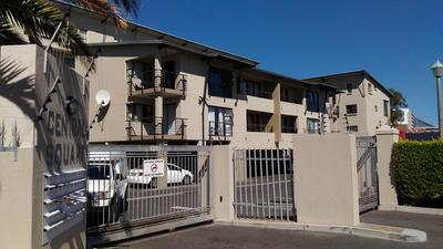 Property For Sale in Sanlamhof, Bellville